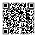 IFP Official WeChat